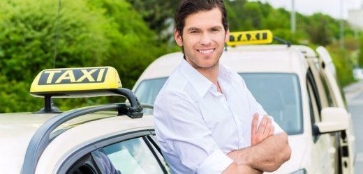 Comment devenir un chauffeur de taxi ?