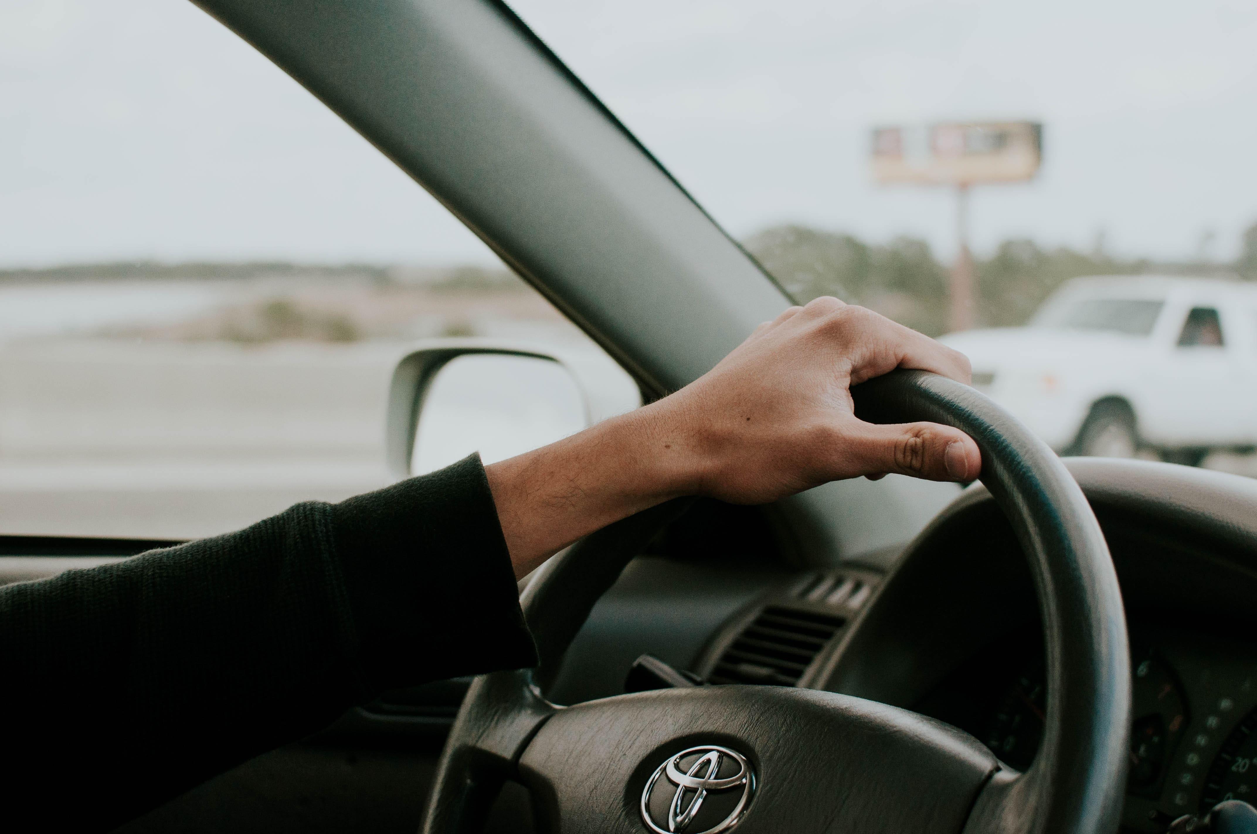 Comment devenir chauffeur VTC?