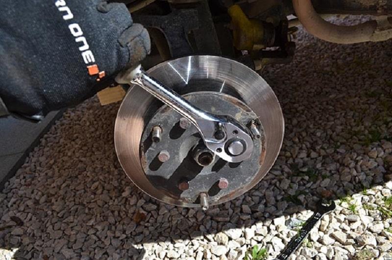 Quelle est l'importance du disque de frein dans votre voiture ?