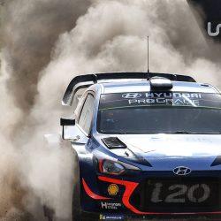 Quelle formation pour devenir pilote de rallye ?