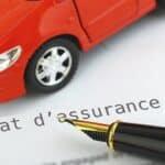 Quelles sont les tâches d'un courtier en assurance auto ?