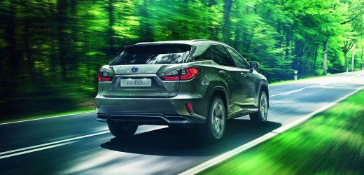 Quels sont les avantages à rouler en hybride ?