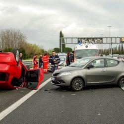 Ce qu'il faut savoir sur la réparation de votre véhicule après un accident