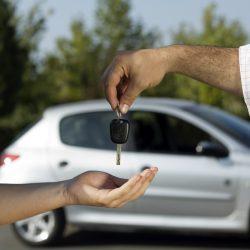 Tout savoir sur l'achat d'un véhicule professionnel