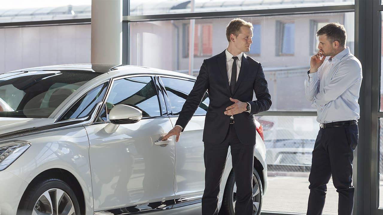 Assurance auto, quels sont vos droits de rétraction ?
