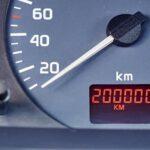 Assurance aux kilomètres, quels sont les avantages ?