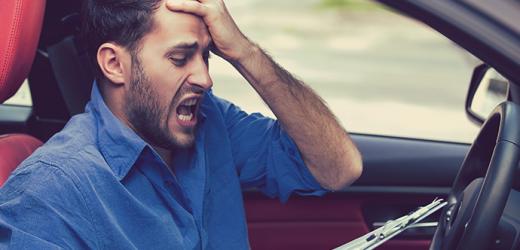 Quelle est la meilleure assurance pour les jeunes conducteurs ?