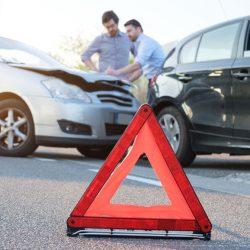Bien comparer les assurances auto