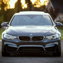 Les meilleures BMW d'occasion
