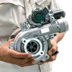 Comment choisir un turbocompresseur ?