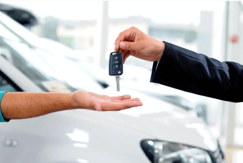 Achat d'une voiture: quelles démarches privilégier?
