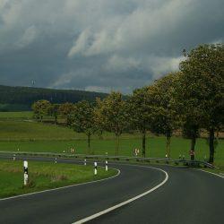 Code de la route : réviser facilement pour augmenter ses chances de réussite !