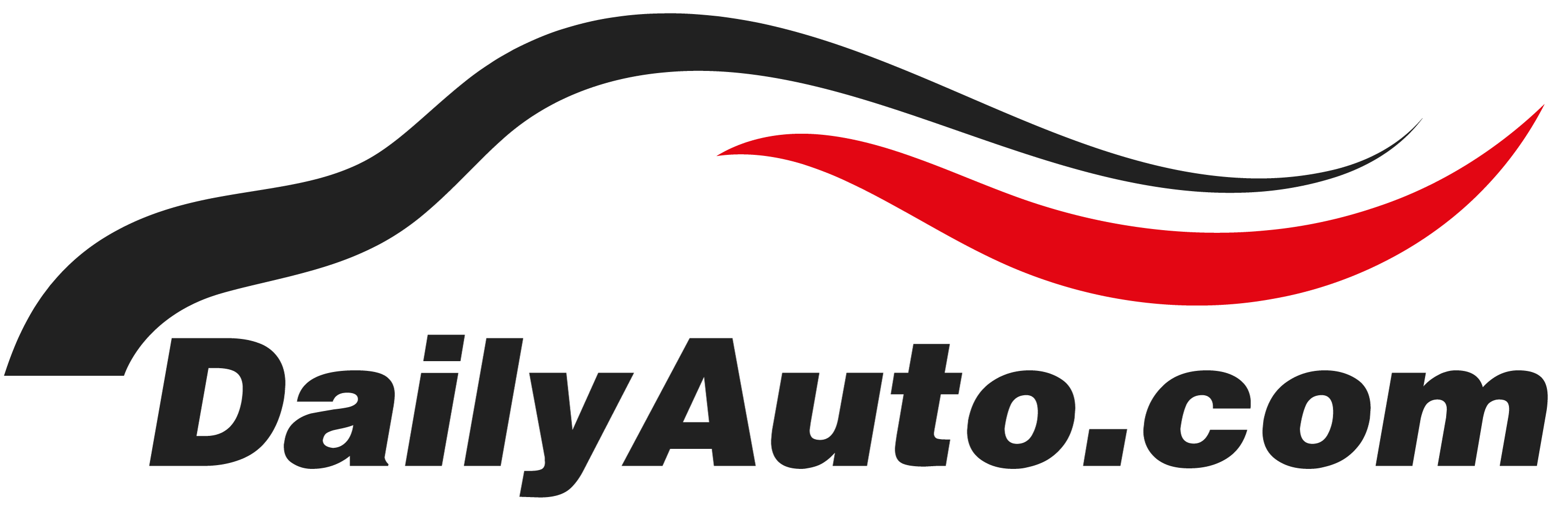 Daily Auto