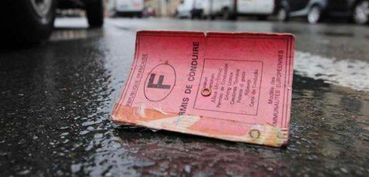 Comment finaliser une demande de permis de conduire sur ANTS ?