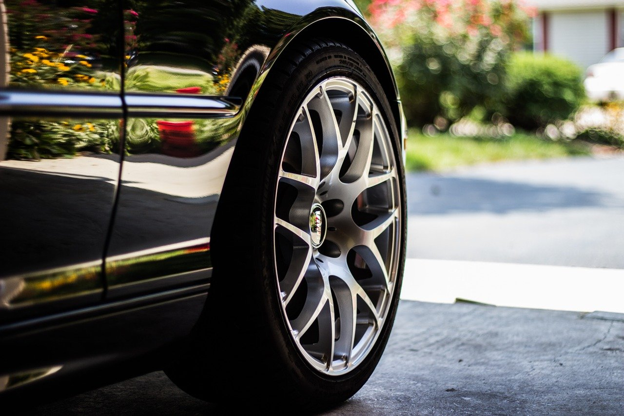 Quelle marque de pneu choisir en 2021 ?