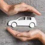 Résiliation de contrat auto : pourquoi et que faire ?