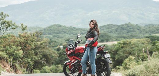 Comment bien choisir les équipements indispensables pour un motard?