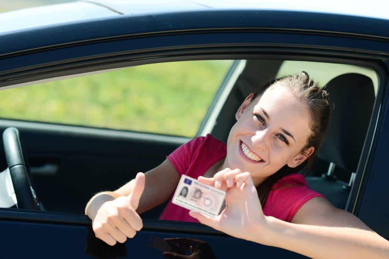 stage récupération points permis de conduire