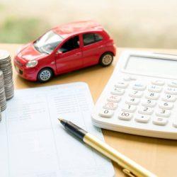 Quelles sont les solutions pour financer sa voiture ?