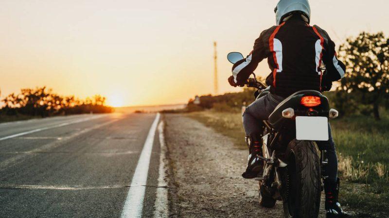Adopter une bonne protection avec le bon équipement moto