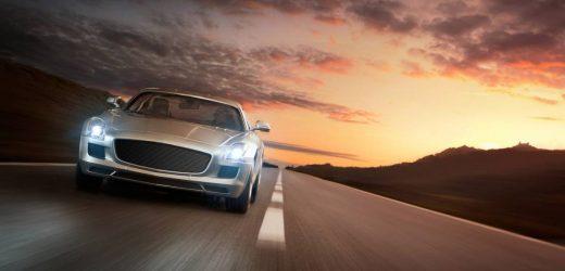 Comment booster la puissance de votre voiture ?