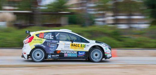 Rallye : comment bichonner son moteur ?