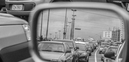 Carte grise : réussir la demande d'immatriculation de son véhicule d'occasion en ligne