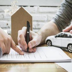 Quand peut-on résilier une assurance auto ?