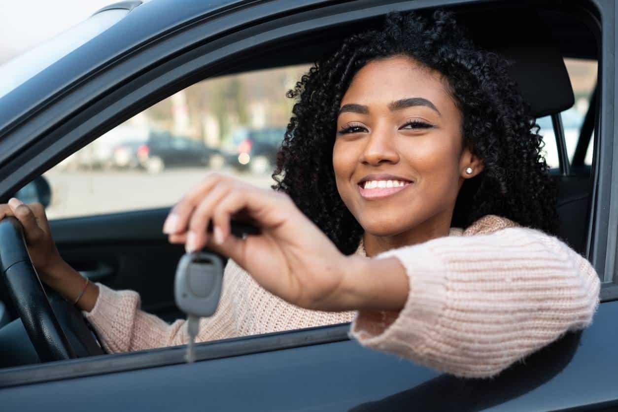Achat de voiture: s'informer sur les solutions de financement