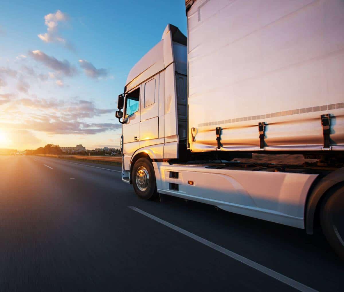 Transporter des véhicules en toute sécurité
